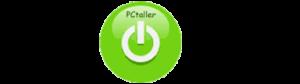 PC TALLER